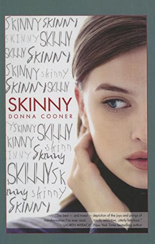 9781627655200: Skinny