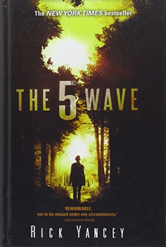 9781627656238: The 5th Wave