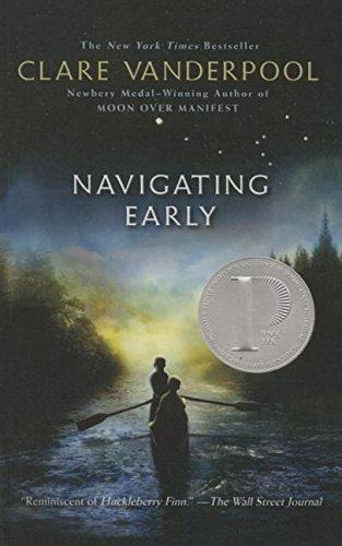 9781627656429: Navigating Early