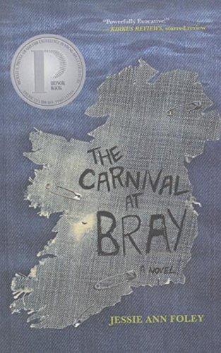 9781627656504: The Carnival at Bray