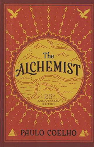 9781627656573: The Alchemist (Perennial Classics)