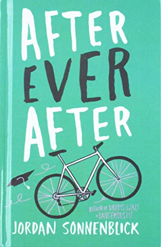 9781627656979: After Ever After