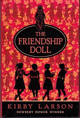 9781627659208: The Friendship Doll