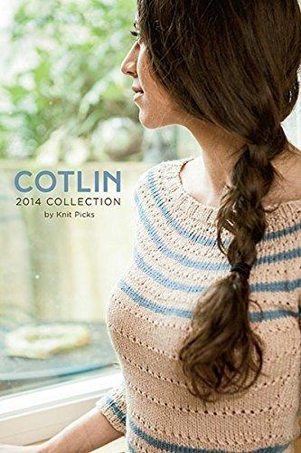 9781627670463: Cotlin Collection