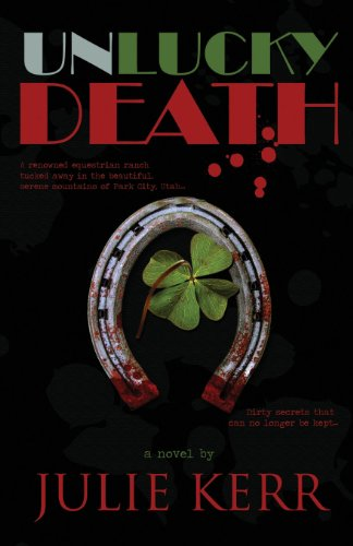 Unlucky Death: Julie Kerr