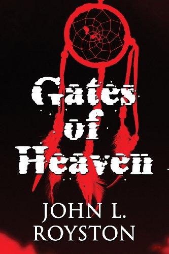 9781627726351: Gates of Heaven