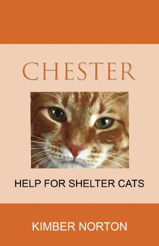 9781627726771: Chester