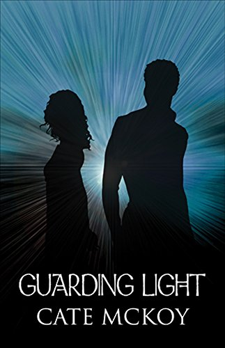 9781627728027: Guarding Light