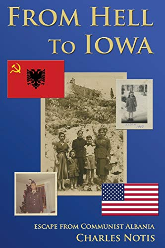 9781627750202: From Hell to Iowa