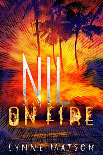 9781627792950: Nil on Fire (Nil Series)