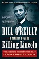 9781627793469: Killing Lincoln