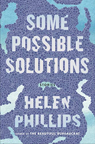 9781627793797: Some Possible Solutions: Stories