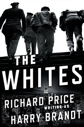 9781627794459: The Whites - International Edition
