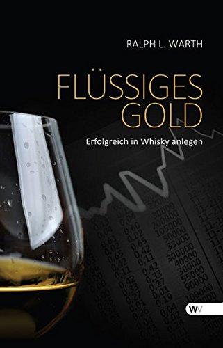 9781627840576: Flüssiges Gold