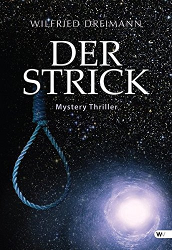 9781627842594: Der Strick: Mystery Thriller