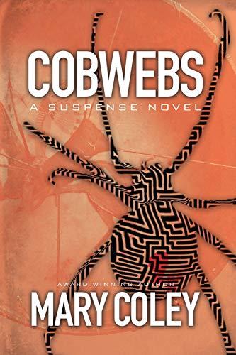 9781627870191: Cobwebs