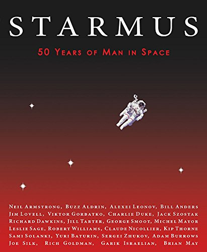 9781627950268: Starmus
