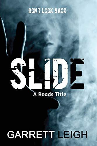 9781627981477: Slide