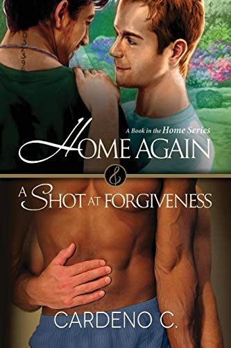 9781627984874: Home Again & A Shot at Forgiveness