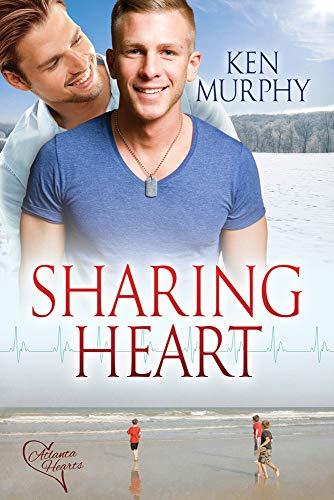 9781627985345: Sharing Heart