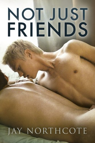 9781627985543: Not Just Friends