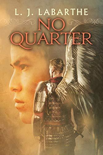 9781627986700: No Quarter (Archangel Chronicles)