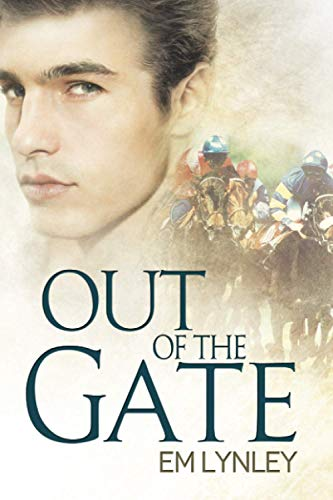 9781627986823: Out of the Gate