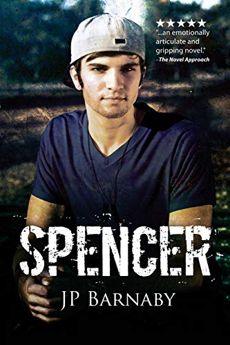 9781627987011: Spencer
