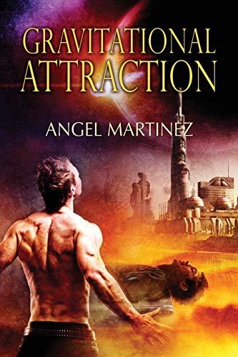 9781627989008: Gravitational Attraction