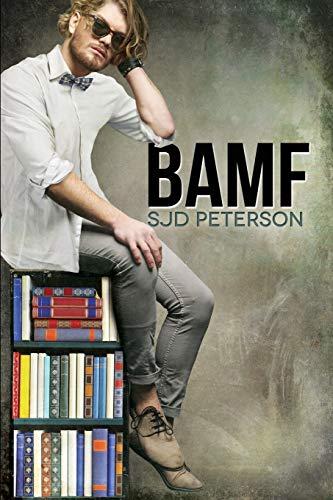 Bamf: Sjd Peterson
