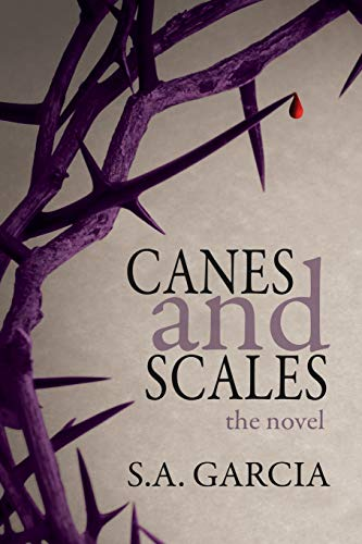 9781627989312: Canes and Scales