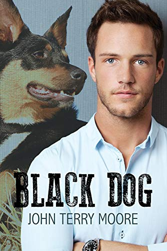 Black Dog: John Terry Moore