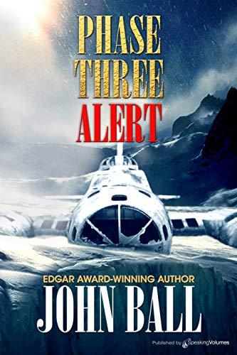 Phase Three Alert: Ball, John