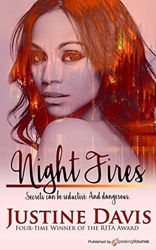 9781628154986: Night Fires