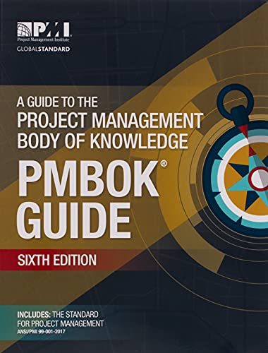 9781628251845: A Guide to the Project Management Body of Knowledge