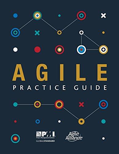 9781628251999: Agile Practice Guide