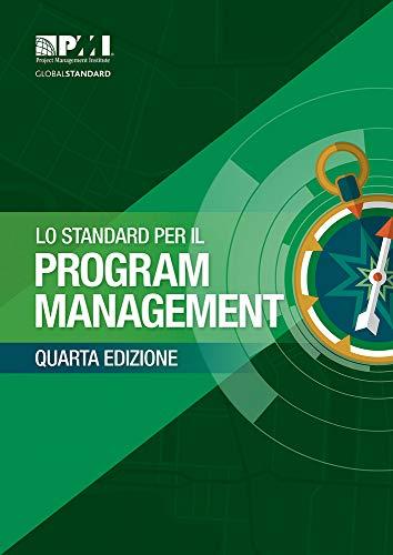 9781628255898: The Standard for Program Management
