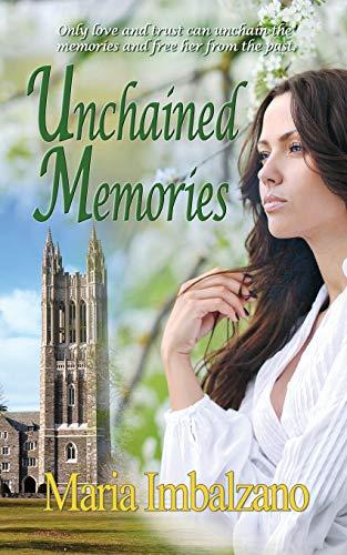 9781628300437: Unchained Memories