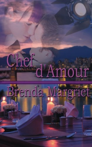 9781628304374: Chef d'Amour
