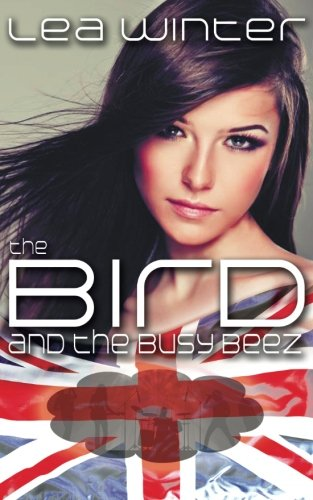 9781628306538: The Bird and the Busy Beez