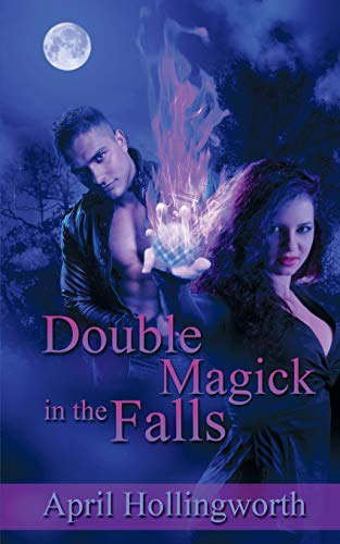 9781628307351: Double Magick in the Falls