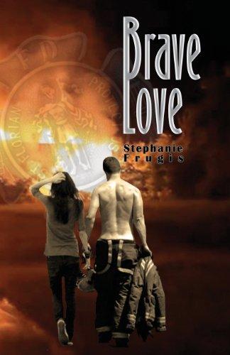 9781628380682: Brave Love