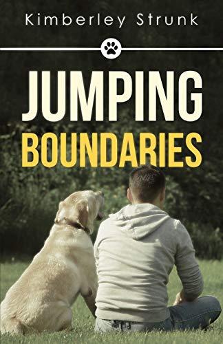 9781628381610: Jumping Boundaries