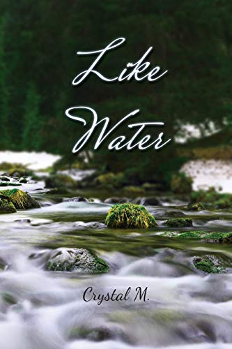 9781628387971: Like Water