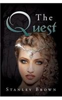 9781628388831: The Quest