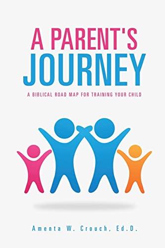 9781628396683: A Parent's Journey