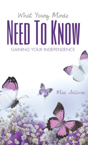 9781628399462: What Young Mind Need to Know