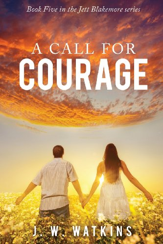A Call for Courage: J. W. Watkins