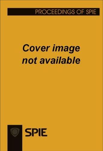 Medical Imaging 2015: Image Processing (Paperback)