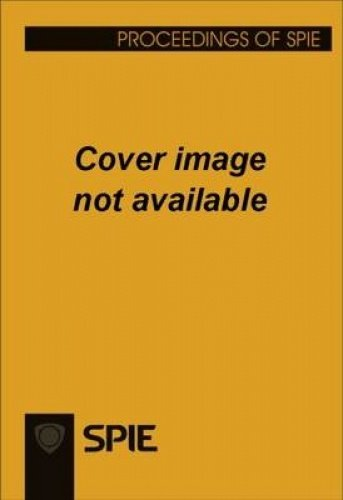 Radiation Detectors: Systems and Applications XVI (Paperback)